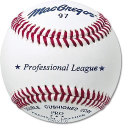 macgregorbaseball50pc.jpg